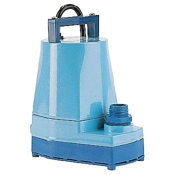 Franklin Electric 505025 Model 5-MSP Utility Pump, 115V