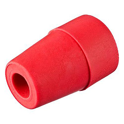 - PSE Backstop 2 Bumper RED