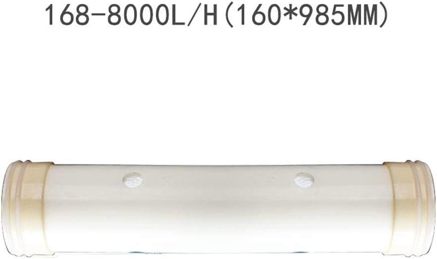 SMGXQ Sistema Comercial De Filtración De Agua Potable De ...