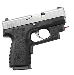 Crimson Trace LG-434 Laserguard for Kahr .45 Caliber Pistols