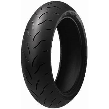 /180//55zr17/m//C TL TL/ 73/W Pair Tyre Bridgestone BT 016/120//70Zr17/M//C 58/W