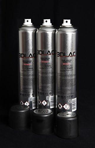 3DLAC - Adhesivo para Impresion 3D en Spray: Amazon.es: Informática