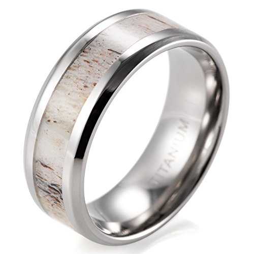 Titanium wedding bands Pros Cons Diamond Wedding Rings Store