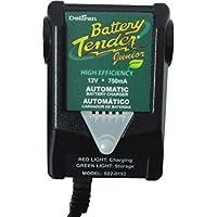 Battery Tender Jr. 022-0192 12V Battery Charger