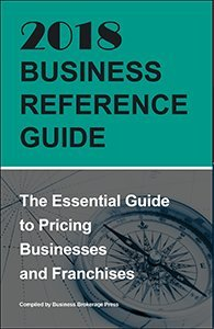 2018 Business Reference Guide