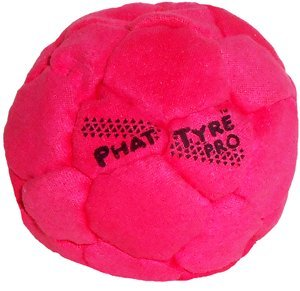 DirtBag PT Pro 32 Panel Footbag