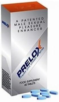 mejor producto para la erección