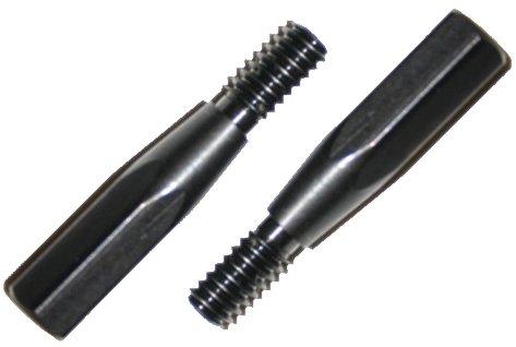 Pump Screw - 5