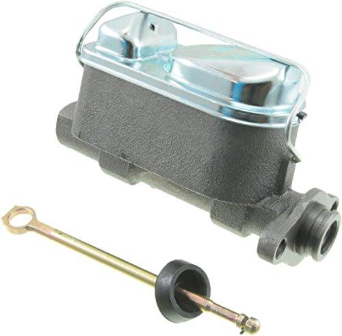Dorman M105876 New Brake Master Cylinder