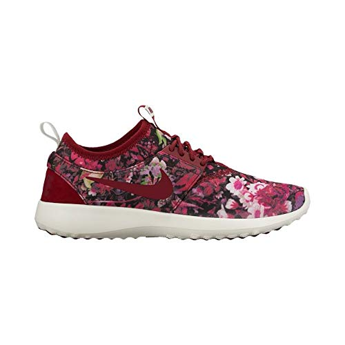 red Nike 5 UK Running 7 5 862335 SE 5 Shoes Team sail Sneakers Womens EU 38 Trainers Juvenate 601 US CTrg1C