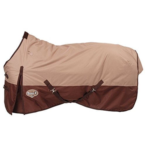 Tough-1-600-Denier-Turnout-Blanket