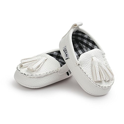 9e11678fa87 Itaar Moccasin Slippers Loafers Leather product image