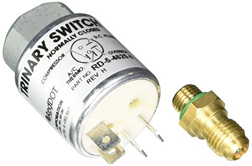 Bestselling Air Temperature Switches