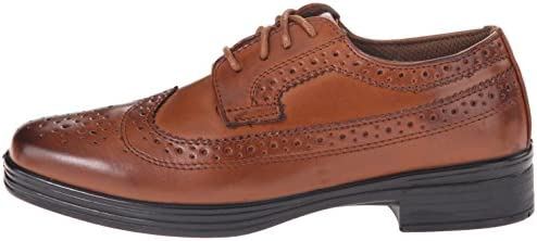 Deer Stags Boy's ACE-Ok M Kid Little Shoes