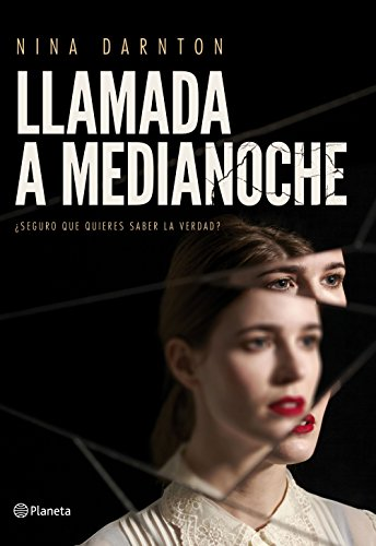 Lágrimas (Flash) (Spanish Edition)
