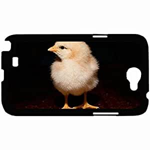 New Case Diy For Mousepad 9*7.5Inch Back Chicken Personalized Diy For Mousepad 9*7.5Inch