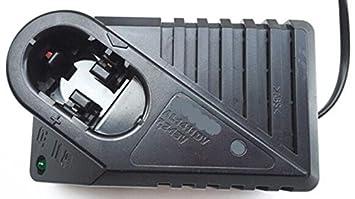 Cargador de Pilas eléctricas Bosch Taladro 7.2V 9.6V 12V de ...