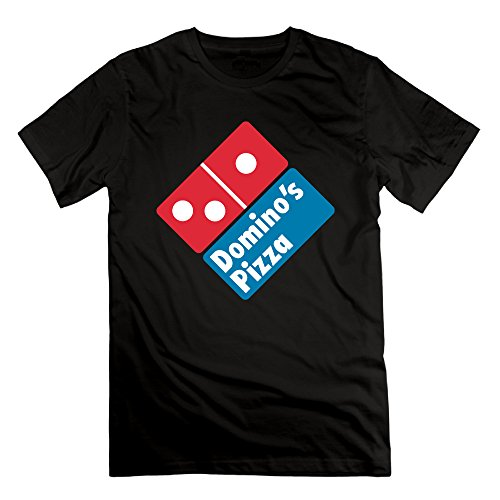 mat-q-vo-mens-dominoaeurs-pizza-logo-t-shirts-tee