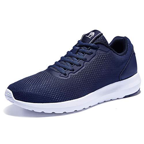 cheap good running shoes - 2