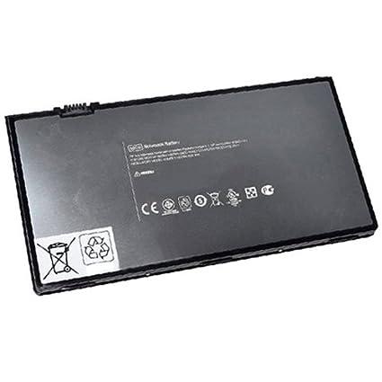 HP Envy 15-1099xl Notebook Drivers (2019)