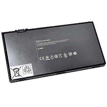 HP Envy 15-1022tx Notebook Update