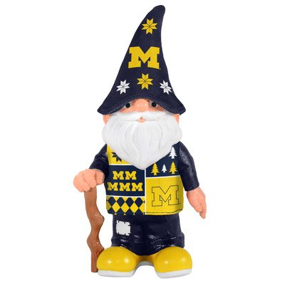The 8 best michigan collectibles