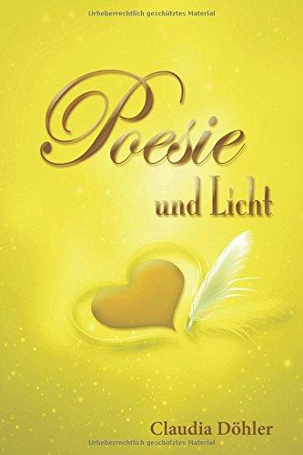 Poesie und Licht