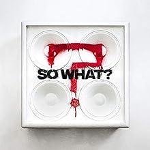 So What? [Vinilo]