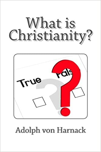 What Is Christianity Livros Na Amazon Brasil 9781495384899