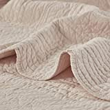 Madison Park Tuscany 6 Piece Double Sided Quilting