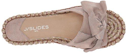 Pictures of J Slides Women's Ritsy Sandal 6 M US 2