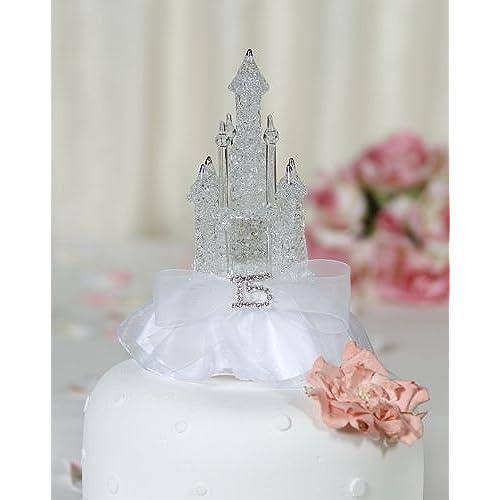 Disney Wedding Decorations Amazon