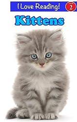 Kittens (An