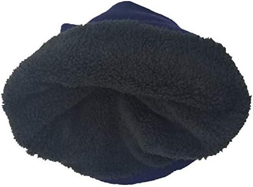 Polaina de Cuello ND Flecktarn alem/án Camuflaje Cinco Resumen Unisex Fleece Neck Warmer Gaiter M/áscara Facial de Microfibra Bufanda m/ágica para Polvo al Aire Libre