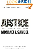 #9: Justice: What's the Right Thing to Do?