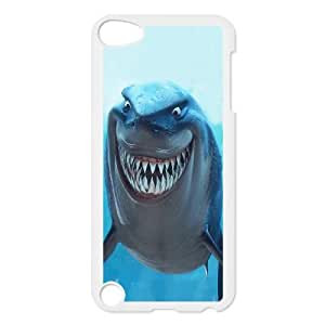 Finding-Nemo iPod Touch 5 Case White g1868242