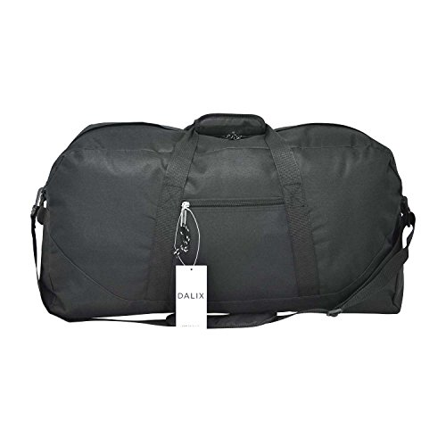 extra large duffel bags for men - 7