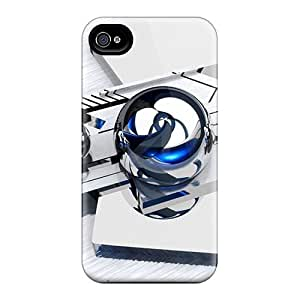 For Iphone Cases, High Quality Spheres 12 For Iphone 6plus Covers Cases