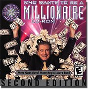brand-new-buena-vista-interactive-who-wants-to-be-a-millionaire-2nd-edition-based-on-hit-tv-show
