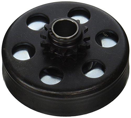Centrifugal Clutch Tractor : Prime line centrifugal clutch for mini bikes go