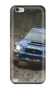 Iphone Case - Tpu Case Protective For Iphone 6 Plus- Vehicles Car