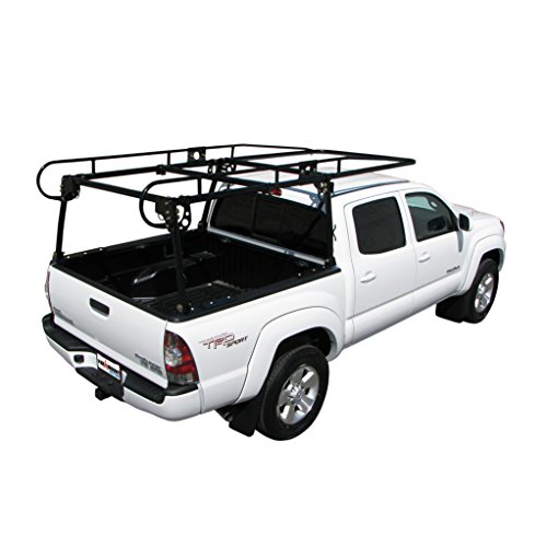 E-Autogrilles Compact Truck Contractors  - Fit Truck Rack Shopping Results