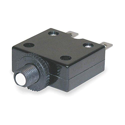 thermal-circuit-breaker-1p-15-amp-250vac-32vdc