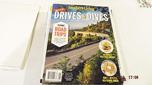 Southern Living (+ FREE GIFT):
