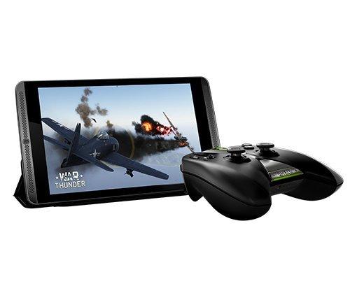 NVIDIA SHIELD Controller (2015) by NVIDIA (Image #6)