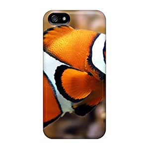 Protector Snap KgY28363JNoa Cases Covers For Iphone 5/5s