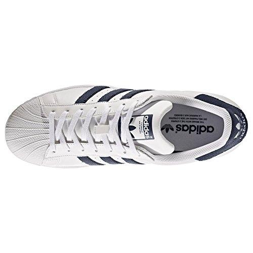 adidas Superstar Sneaker ktZnJWvt