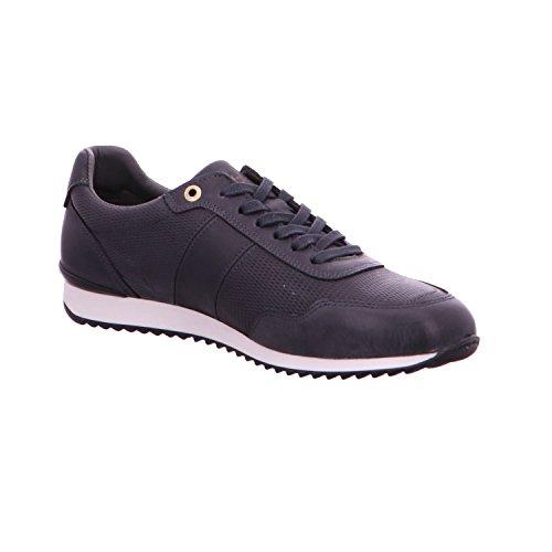 Grau Uomo Pantofola Stringate Scarpe Doro UqpSfI
