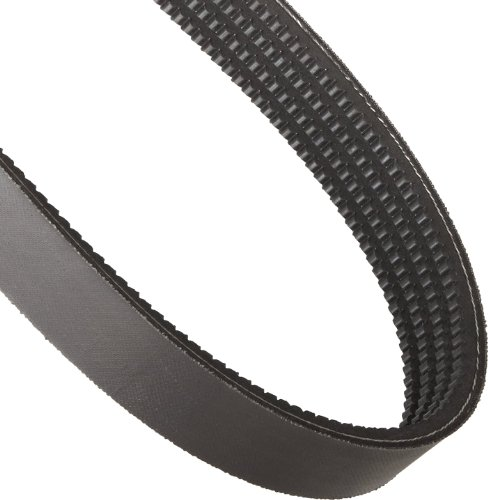 continental-contitech-hy-t-wedge-torque-team-v-belt-4-3vx400-banded-cogged-4-rib-15-width-031-height