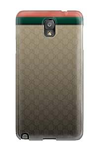 Best gucci logo Brands LOGO Cute Note 3 cases 6798418K188061359